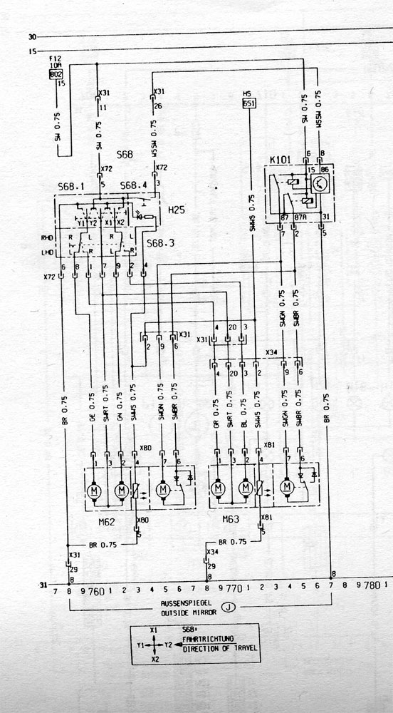 Wiring diagram zafira blueraritanfo vauxhall start wiring diagram vauxhall wiring diagrams database wiring diagram asfbconference2016 Choice Image